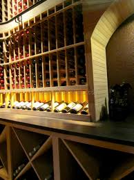 design your own wine cellar 3 best wine cellar doors wine