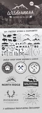 design logo download free 69 best outdoors logos images on pinterest branding outdoor logos