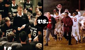 friday night lights complete series blogs is friday night lights the team to beat in a fantasy movie