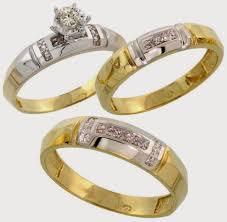 Zales Wedding Rings Sets by Wedding Rings Used Wedding Rings At Zales Zales Wedding Rings