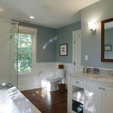 Bathroom Makeover Ideas Colors Inexpensive Bathroom Makeover Ideas Benjamin Moore Smoke