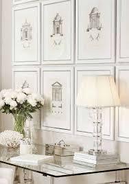 White On White Kitchen Ideas 220 Best White Interiors Images On Pinterest White Interiors