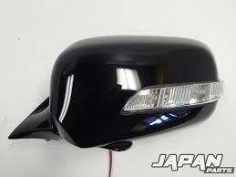 lexus parts plus aftermarket side view mirrors with turn signals 101 breathtaking