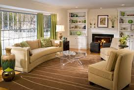 colonial style homes interior colonial style interior design decorating ideas 1 colonial style