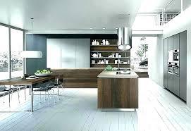 marque cuisine luxe cuisine haut de gamme italienne cuisine luxe 6 recette cuisine
