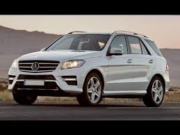 mercedes suv price india mercedes to launch suv in india