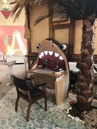 chambre de pirate 10 thèmes géniaux pour décorer la chambre de vos enfants bricobistro