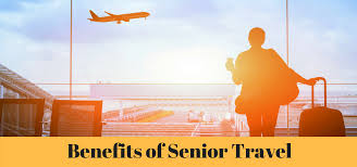 Benefits Of Traveling images Benefits of traveling later in life png