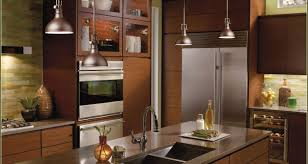 cabinet ge under cabinet microwave holiness ge profile microwave