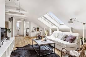wohnzimmer dachschr ge einrichten 100 images zimmer - Wohnzimmer Dachschr Ge