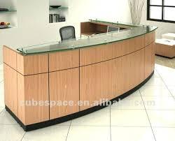 Office Counter Desk Counter Desks Reception Counter Desks Psychicsecrets Info