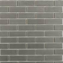 Metallic Kitchen Backsplash by Stainless Steel Metal Tiles For Bathroom U0026 Kitchen Backsplash