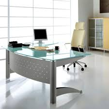 contemporary desk contemporary desk furniture for home office zhis me