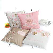 Home Decor Throw Pillows by Online Get Cheap Candy Throw Pillows Aliexpress Com Alibaba Group