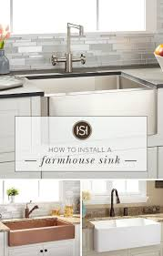 how to install a kitchen cabinet 646 best the signature kitchen images on pinterest drop in