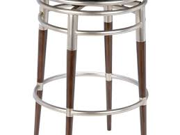 outdoor bar stools cheap backyard inch with back hillsdale hanover