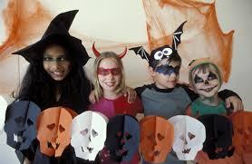 Shop Halloween Costumes 5 Twin Falls Costume Shops