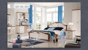 Natural Pine Bedroom Furniture by Pine Bedroom Furniture Sets Nurseresume Org