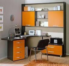 Office Furniture Color Ideas Furniture For Studio Apartments Ebizby Design