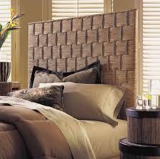 Best  Brown Headboard Ideas On Pinterest Bed Table Diy Sofa - Bedroom headboards designs