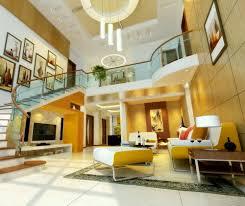 high ceiling living room lighting home design ideas