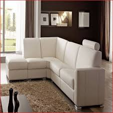 canapé de qualité canapé cuir de qualité effectivement canapé cuir qualité supérieure