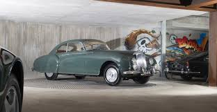 bugatti sedan bugatti leads the way at artcurial u0027s u0027champs u0027 auction