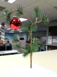 brown christmas tree skirt brown velvet christmas tree skirt hrcouncil info