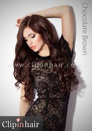 clip in hair cape town clip on hair extensions cape town clipinhair