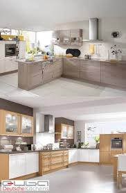 German Designer Kitchens by 31 Best Quba Kitchens Images On Pinterest Germany Ranges And We