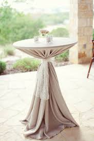 765 best neutral and white hues images on pinterest marriage