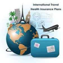 travel health insurance images What travel health insurance would you recommend for a short trip