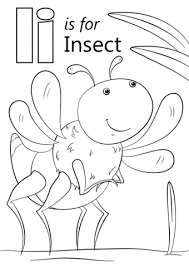 coloring pages insects bugs insects coloring sheets bug coloring page free printable insect