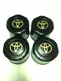 lexus lx450 wheel center cap for sale 100 series steel center caps non us spec wa ih8mud
