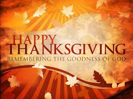 do the jewish celebrate thanksgiving every day is thanksgiving day twoedged sword