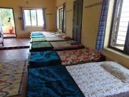 chambre rasta rasta guest house chambres d hôtes kaniyāmbetta