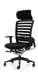 chaise de bureau pour le dos chaise bureau confort chaise de bureau ergonomique et design
