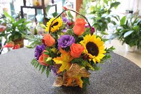 Flowers Salinas - 100 flower shops in salinas ca fleurs du soleil carmel ca