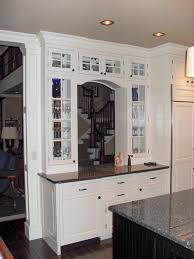Kitchen Pass Through Design Fresh Kitchen Pass Throughs 12436