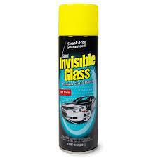 amazon com invisible glass premium glass cleaner 19 oz 91164