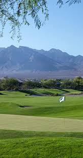 tpc las vegas pga tour golf in las vegas nv