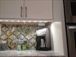 innovative kitchen ideas kitchen architecture designs kitchen classic kitchen design