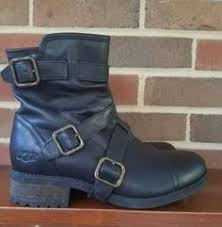 ugg womens finney boots black bultaco matador mk 6 sd biflecha prototype bultaco