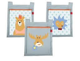 Bunk Bed Storage Pockets Flexa Bed Pockets Storage Pockets For Bunk Beds Flexa