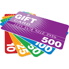 best place to get gift cards gift cards canadian pos corporation canadian pos corporation