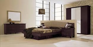 bedroom contemporary all black bedroom set cars bedroom set full