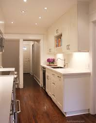 why the little white ikea kitchen is so popular reveal of our ikea kitchen remodel and how it looks custom