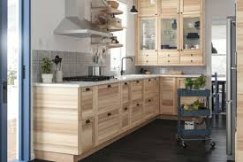 does ikea wood kitchen cabinets how to buy an ikea kitchen reviews by wirecutter