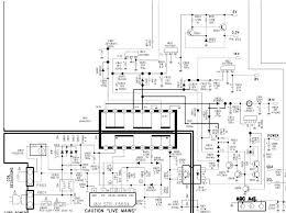 wiring diagram panel lift wiring diagram shrutiradio