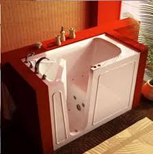 Bathtub For Seniors Walk In Trendy Walk In Bathtub 90 Walk In Bathtubs For Seniors Walk In Tub
